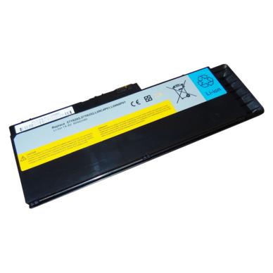 Baterija (akumuliatorius) IBM LENOVO U350 (6000mAh) 2