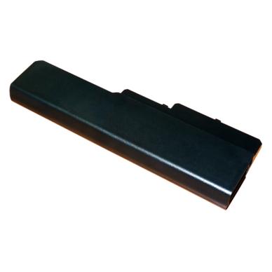 Baterija (akumuliatorius) IBM LENOVO V430 V450 Y430 (4400mAh) 2