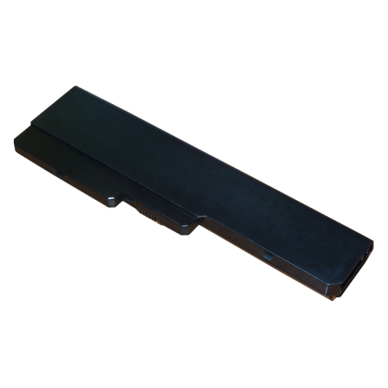 Baterija (akumuliatorius) IBM LENOVO V430 V450 Y430 (4400mAh) 3