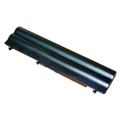 Baterija (akumuliatorius) IBM LENOVO W530 L430 L530 T430 T530 (4400mAh) 3