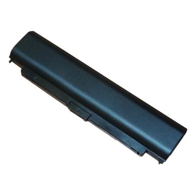Baterija (akumuliatorius) IBM LENOVO W530 L430 L530 T430 T530 (4400mAh) 2