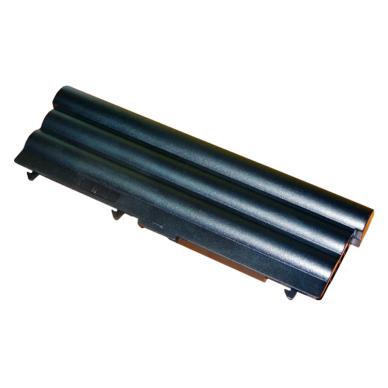 Baterija (akumuliatorius) IBM LENOVO W530 L430 L530 T430 T530 (6600mAh) 3