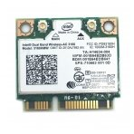 Belaidžio ryšio adapteris ACER WLAN Intel AC3160/3160HMW Wifi 802.11AC Bluetooth 4.0 KI.WKH01.006
