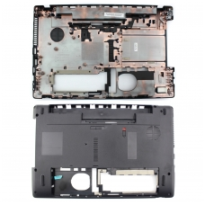 Korpuso dugnas (Bottom case) ACER 5552 5742 5736