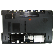Korpuso dugnas (Bottom case) ACER Aspire 5750 5750G 5750Z 5750ZG
