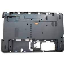 Korpuso dugnas (Bottom case) ACER Aspire E1-521 E1-531 E1-571