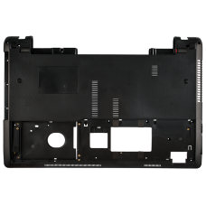 Korpuso dugnas (Bottom case) ASUS K53E X53E