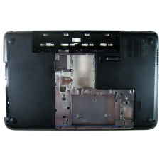 Korpuso dugnas (Bottom case) HP COMPAQ Pavilion G6-2000