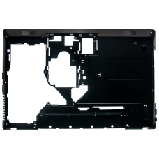Korpuso dugnas (Bottom case) IBM LENOVO Essential G570 G575
