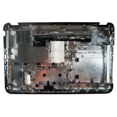 Korpuso dugnas (Bottom case) HP COMPAQ Pavilion G6-2000 2