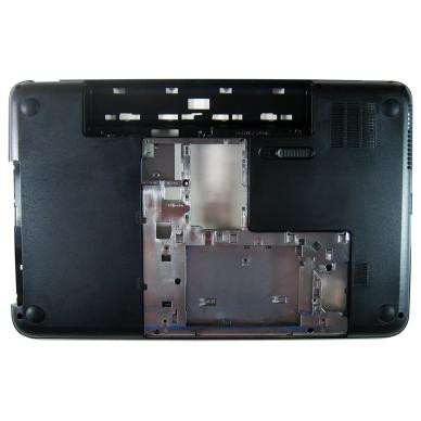Korpuso dugnas (Bottom case) HP COMPAQ Pavilion G6-2000