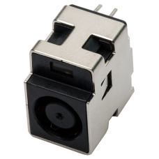 Maitinimo lizdas (DC Jack) HP COMPAQ DV5-1000 DV6-1000 DV7-2000