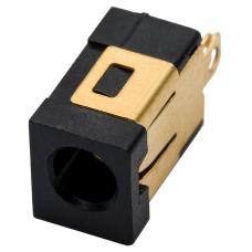 Maitinimo lizdas (DC Jack) SAMSUNG NP530 NP530U3C NP530U4E (be kabelio)