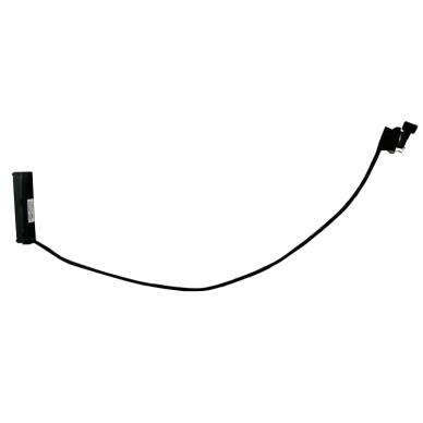 Kietojo disko (HDD) kabelis HP COMPAQ Pavilion DV7-6000 DV7-6B