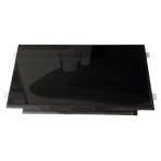 """Ekranas (matrica) 10,1"""" LED 1024x600 SLIM - Blizgus"""