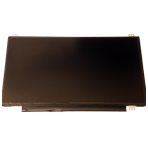 """Ekranas (matrica) 11,6"""" LED 1366x768 SLIM - Matinis (laikikliai viršuje ir apačioje)"""