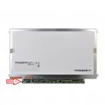 """Ekranas 13.3"""" LED 1366x768 HD blizgus 40 kontaktų B133XW01 V.2"""