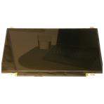 """Ekranas (matrica) 11,6"""" LED 1366x768 SLIM - blizgus (Laikikliai apačioje ir viršuje)"""