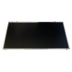 "Ekranas (matrica) 13,3"" LED 1366x768 SLIM - matinė (SAMSUNG NP530)"