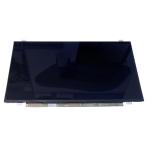"Ekranas (matrica) 14,0"" LED 1366x768 SLIM eDP 30 kontaktų blizgus"