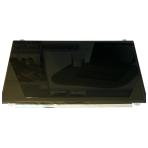 """Ekranas (matrica) 15,6"""" LED 1366x768 SLIM eDP - blizgus"""
