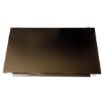 "Ekranas (matrica) 15,6"" LED 1366x768 SLIM eDP - matinis"