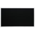 "Ekranas (matrica) 17,3"" LED 1600x900 40 kontaktų blizgus"