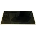 """Ekranas (matrica) 17,3"""" LED 1600x900 eDP - blizgus"""