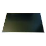 """Ekranas (matrica) 17,3"""" LED 1600x900 40 kontaktų matinis"""