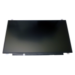 """Ekranas (matrica) 17,3"""" LED 1600x900 SLIM eDP - matinis"""