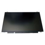 """Ekranas (matrica) 17,3"""" LED 1600x900 SLIM eDP 30 kontaktų matinis"""