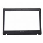 Ekrano apvadas (LCD bezel) Lenovo E31-70 E31-80 5B30J91228 AP1BM000710