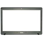 Ekrano apvadas (rėmelis) ASUS A52 K52 X52