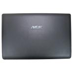 Ekrano dangtis (LCD Cover) ASUS A52 K52 X52