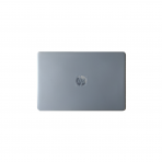 Ekrano dangtis (LCD cover) HP 15-BS 15-BW 15Q-BU 924894-001 L13904-001