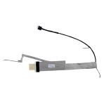 Ekrano kabelis ASUS A52 K52 X52 (CCFL)