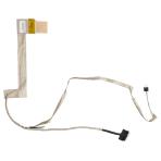 Ekrano kabelis ASUS A52 K52 X52 (LED)