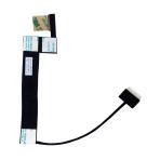 Ekrano kabelis ASUS EEE PC 1001PX 1001PXD 1005PX 1005PXD (1422-00TJ000)