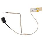 Ekrano kabelis ASUS K53E K53S X53E X53S