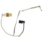 Ekrano kabelis ASUS K53U A53U X53U K53T