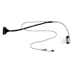 Ekrano kabelis ASUS K56C K56CA K56CB K56CM K56VM