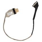 Ekrano kabelis HP COMPAQ G56 G62 CQ56 CQ62