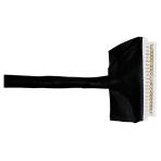 Ekrano kabelis IBM LENOVO Y500 (LED)