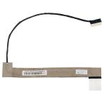 Ekrano kabelis IBM LENOVO Y550 (LED)