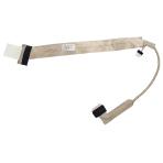 Ekrano kabelis TOSHIBA A200 A205 A210 A215