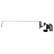 Ekrano lankstas (vyris) Acer Aspire E5-511 E5-551 E5-571 V3-572 Extensa 2509 TravelMate TMP256 33.ML9N2.004 (dešinys)