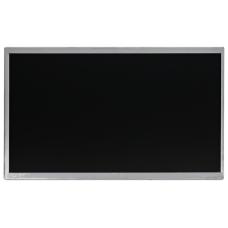 "Ekranas (matrica) 10,1"" LED 1024x600 - matinis"