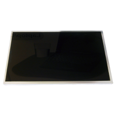 """Ekranas (matrica) 10,1"""" LED 1280x720 - blizgus"""