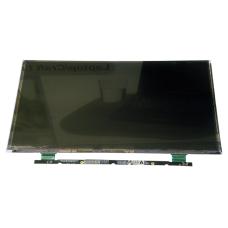 "Ekranas (matrica) 11,6"" LED 1366x768 ULTRASLIM eDP - blizgus"