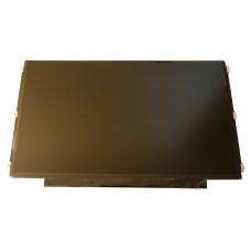 "Ekranas (matrica) 12,5"" LED 1366x768 SLIM - matinis"